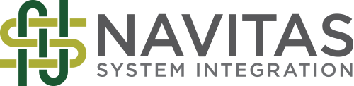 Navitas System Integration (NSI) | Massachusetts